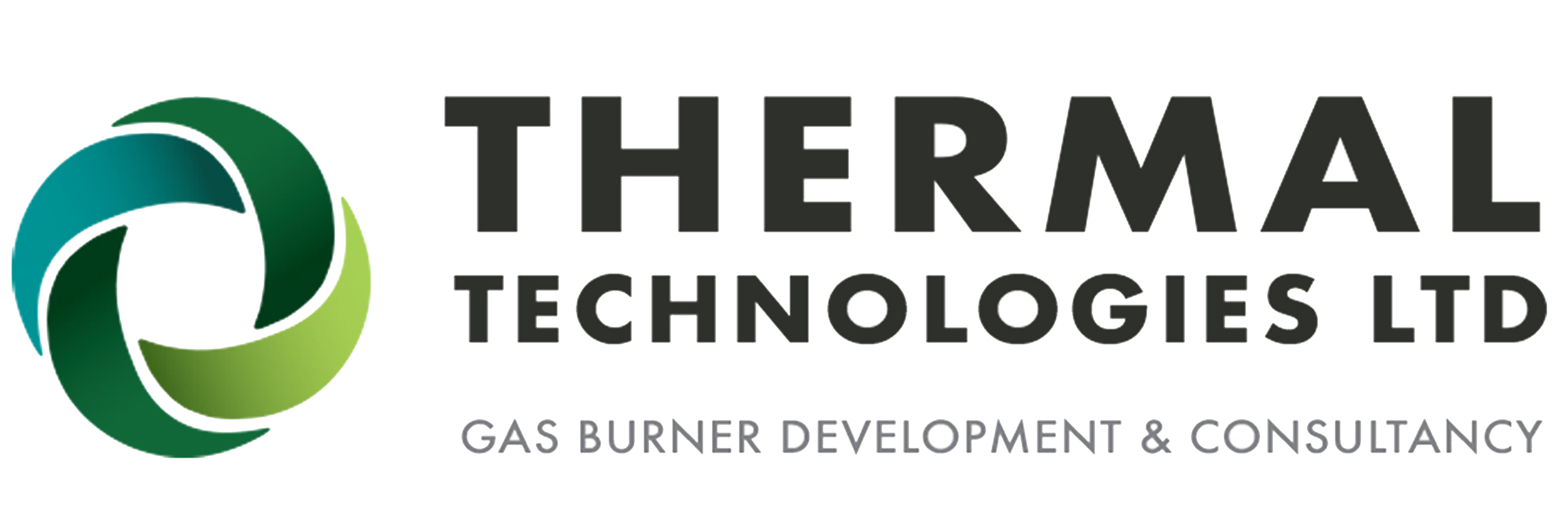 Thermal Technologies